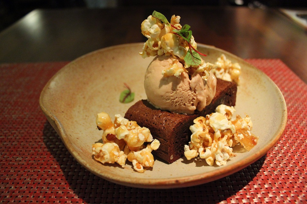 Black Sheep Campinas (Foto: Gabriel Bester)