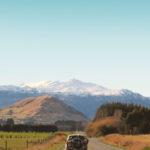 Nova Zelândia (Foto: Tati Sisti)