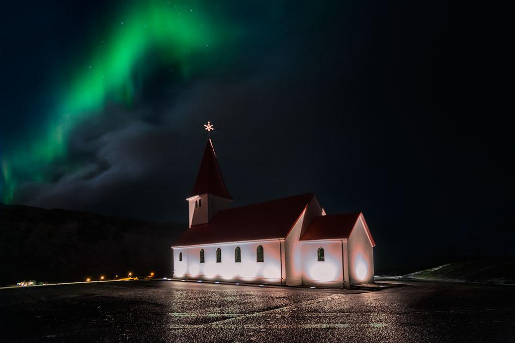 Lonely Planet divulga a lista dos melhores destinos para
