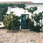 São Lourenço do Barrocal (Foto: Trip To Follow)