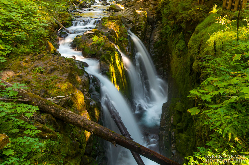 Trilha Sol Duc Falls (Foto: Staying inspired during the COVID-19 pandemic: Groups for inspiration and financial assistance options for photographers. Explore NEW Create Get Pro Photos, people, or groups Upload Log In Sign Up Darek Farmer, Flickr)