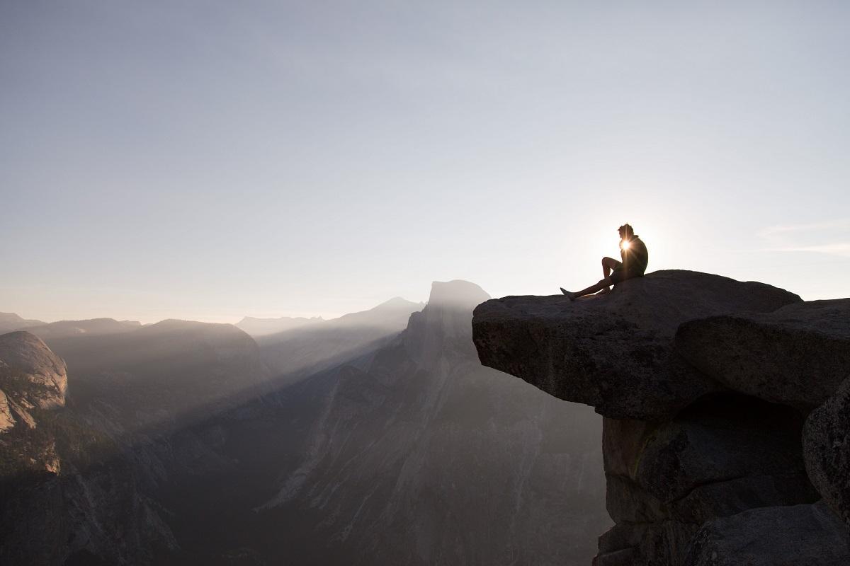 Yosemite (Foto: pxhere)